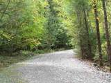 0 Turcott Road - Photo 2