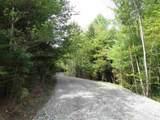 0 Turcott Road - Photo 5