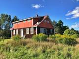 3380 Town Hill Road - Photo 4