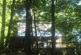 17 Large Maple Way - Photo 1