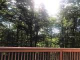 17 Large Maple Way - Photo 27