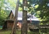 17 Large Maple Way - Photo 28