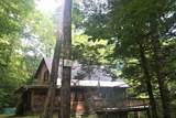 17 Large Maple Way - Photo 31