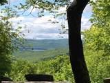 17 Large Maple Way - Photo 32