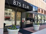875 Elm Street - Photo 4