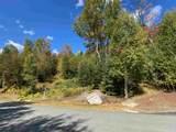 Lot 9 Dartmouth Ridge Road - Photo 4