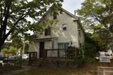 397 Portland Street - Photo 6