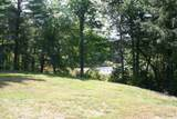6 Beaver Brook Drive - Photo 22