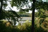 6 Beaver Brook Drive - Photo 23