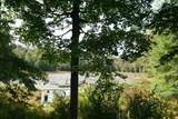 6 Beaver Brook Drive - Photo 24