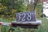 328 Lancaster Road - Photo 39