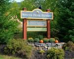 171 South Peak Road - Photo 12