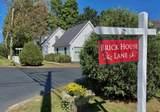 14 Brick House Lane - Photo 32