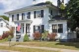 66 Litchfield Avenue - Photo 1