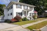66 Litchfield Avenue - Photo 40