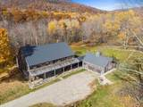 2279 Danby Mountain Road - Photo 13