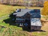 2279 Danby Mountain Road - Photo 7