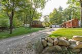 639 Berry River Road - Photo 26