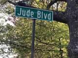 5 Jude Boulevard - Photo 1