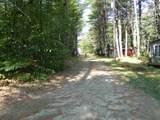 90C Foggs Ridge Road - Photo 6