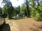 90C Foggs Ridge Road - Photo 7