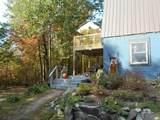 2521 Pearl Lake Road - Photo 21