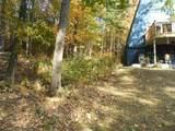 2521 Pearl Lake Road - Photo 23