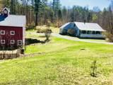 114 Dartmouth College Highway - Photo 3