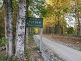 000 Putnam Forest Road - Photo 1