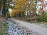 000 Putnam Forest Road - Photo 3