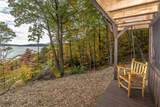 63 Dead Reckoning Point - Photo 12