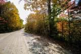 2332 Bowen Road - Photo 12
