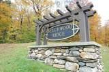 1-3,6-9 Beechwood Ridge Road - Photo 1
