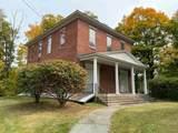 25 Putnam Street - Photo 3