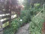 1591 Hartwell Pond Road - Photo 11