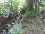 1591 Hartwell Pond Road - Photo 9