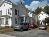288 Bentley Avenue - Photo 9