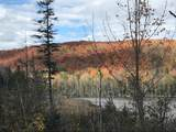 0 Blake Road - Photo 6