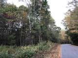 68 Thompson Mill Road - Photo 1