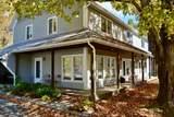 6 Carroll House Road - Photo 3