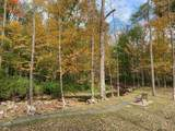 403 Lower Hollow Road - Photo 27