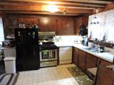106 Blueberry Hill Road - Photo 13