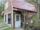 106 Blueberry Hill Road - Photo 35