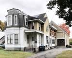 27 Highland Avenue - Photo 2