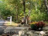 7 Mont Vernon Road - Photo 25