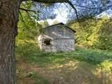 915 Maple Hill Road - Photo 28