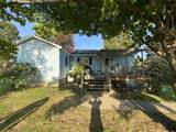 915 Maple Hill Road - Photo 4