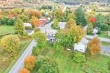 2848 Greenbush Road - Photo 37