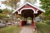 492 Alton Mountain Road - Photo 34