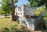 33 W Elmhurst Avenue - Photo 26